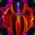 Red-energy-chakras-150x150