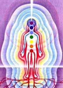 aura(1)