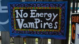 no-energy-vampires