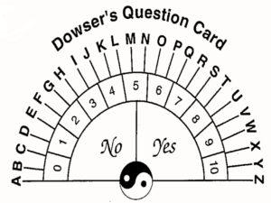dowsers-question-chart