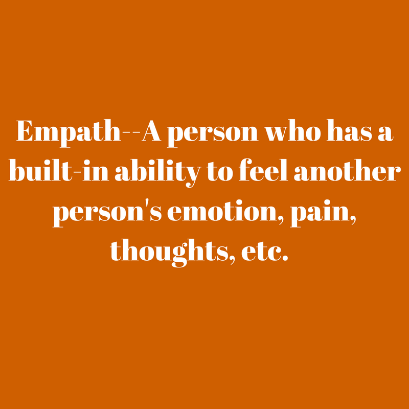 An Empath's Guide to Socializing | Your Soul Speaks to Me